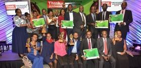 Heritage_Insurance_Think_Business_General_insurer_of_the_year_2018_winning_shot