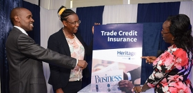 Introducing Trade Credit Insurance